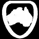 Chillary_FCAI_logo.png