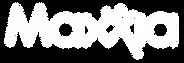 CHILLARY_Maxxia_Logo.png