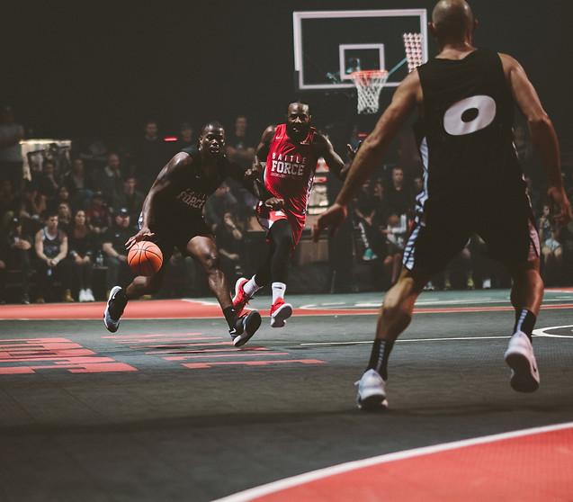CHILLARY_Nike_21.jpg