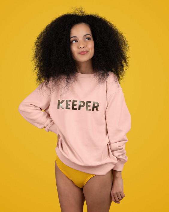 CHILLARY_AntiPants_23_WOMENS_Keeper_Pink