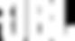 CHILLARY_JBL_Logo.png