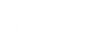 CHILLARY_BCF_Logo.png
