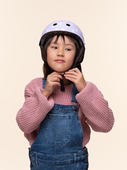 CHILLARY_SWDM_TAC125_Cycling_Rebecca_1.j