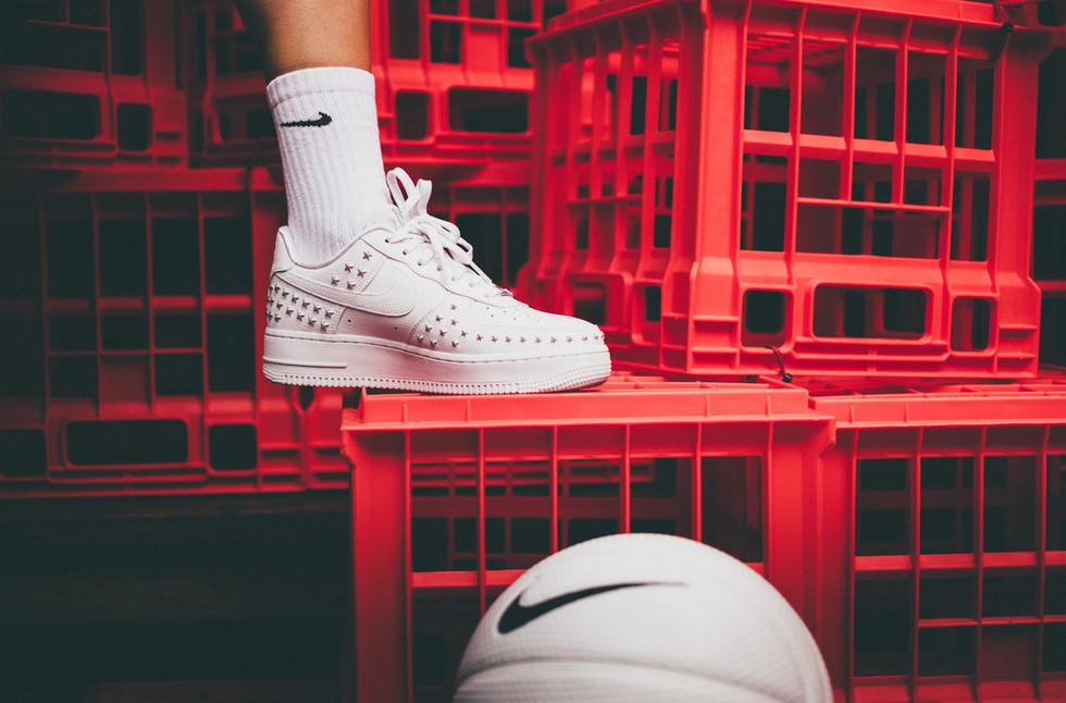 CHILLARY_Nike_45.jpg