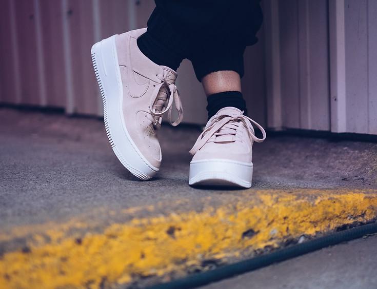 CHILLARY_Nike_46.jpg