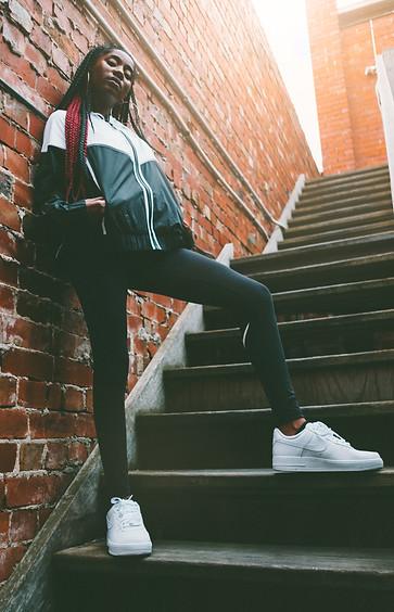 CHILLARY_Nike_47.jpg
