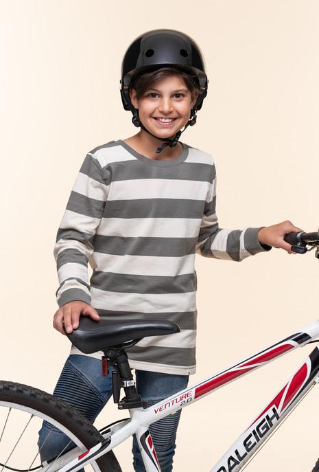 CHILLARY_SWDM_TAC125_Cycling_Roman_1.jpg