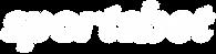 CHILLARY_SportsBet_logo.png