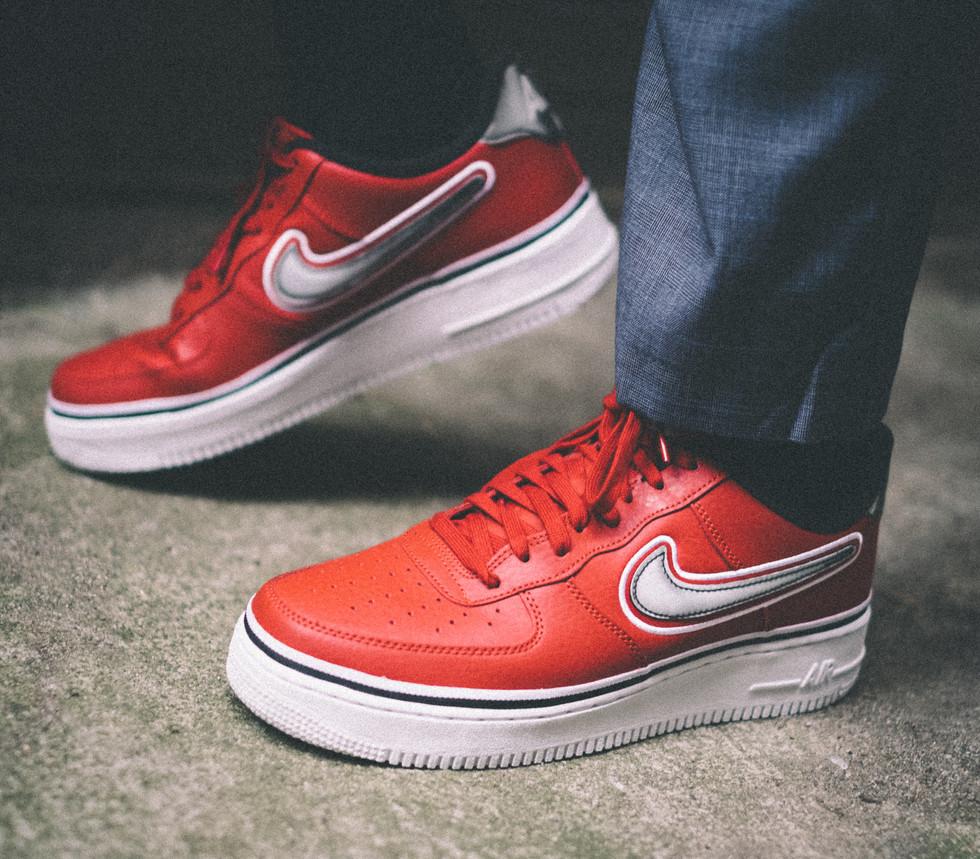 CHILLARY_Nike_43.jpg