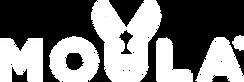 Moula logo white 1280x431.png