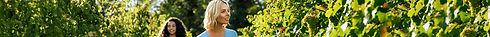 CHILLARY_BWI_SDWM_RCOW_01_Vines_WebsiteM