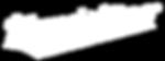 blundstone-logo.png