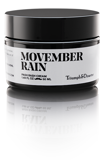 124_MovemberRainProduct_FINAL.png