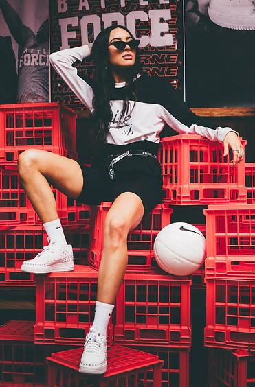 CHILLARY_Nike_44.jpg