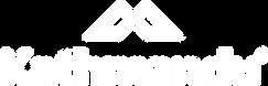 Kathmandu_logo.png