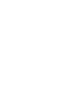 CHILLARY_RCOW_logo.png