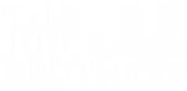 TheJuiceBrothers_logo2.png