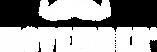 CHILLARY_Movember_Logo_white.png