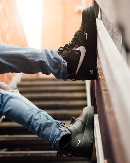 CHILLARY_Nike_49.jpg