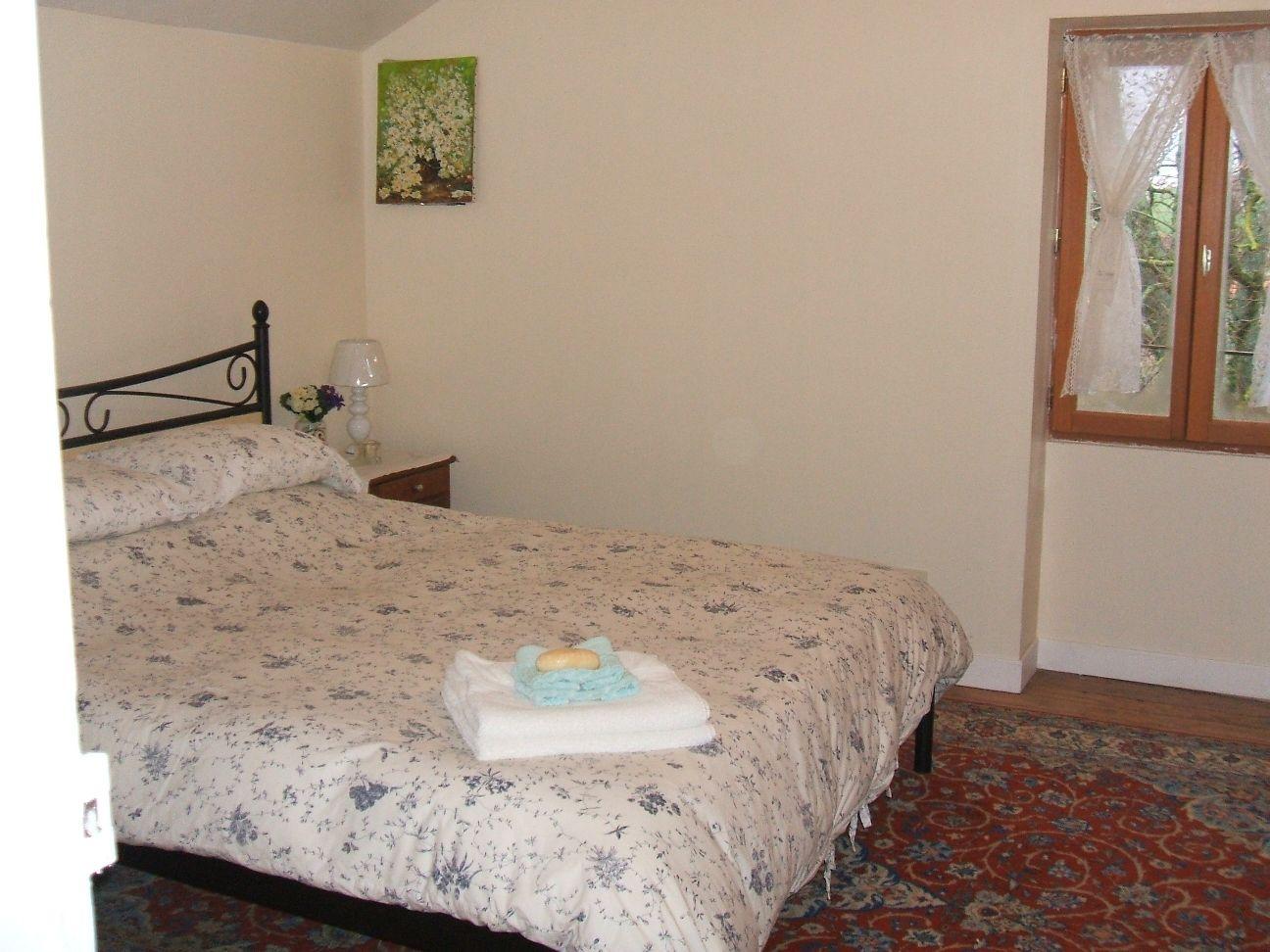3rd floor Bedroom 3.JPG