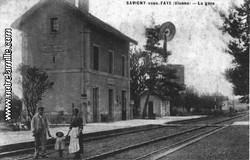cartes-postales-photos-la-Gare-SAVIGNY-SOUS-FAYE-86140-86-86257001-maxi.jpg