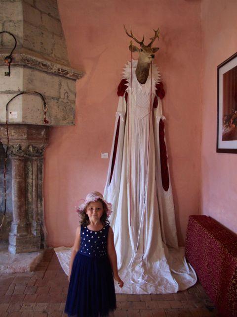 Stella Chateau Rivau.jpg