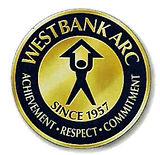 wbarc-logo.jpg