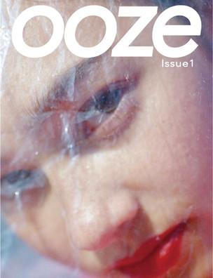 OOZE Magazine 様.jpg