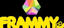 Frammy_Logo2_180x.png