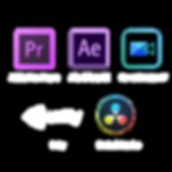 Logos Video.png