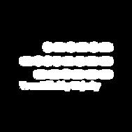 ロゴ暫定.png