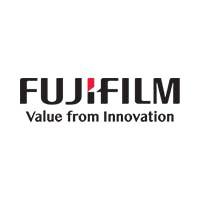 fujifilm_200x200.jpg