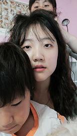 (21) hair.jpg