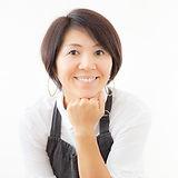 profile_nogami_2.jpg