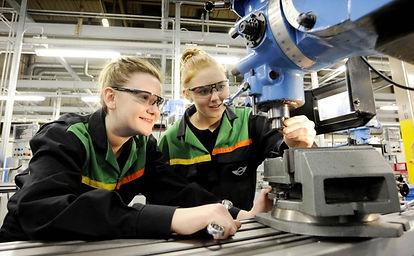 Food-industry-skills-gap-apprenticeships