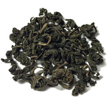 AMACHA Tea Bags 10PCS