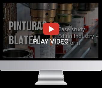 videoblatemen.png