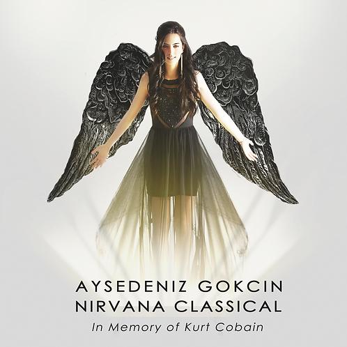 Nirvana Classical