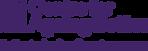 cfab-site-logo.png