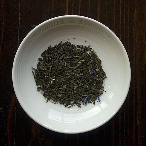KYOHO GREEN TEA 50g