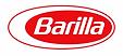 97-971707_barilla-logo-photos-and-pictur