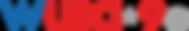 20180427023318!WUSA_9_logo.png