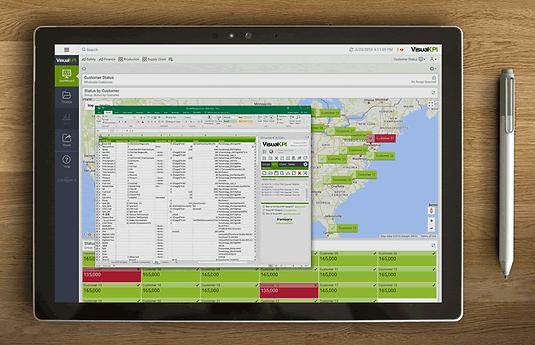 Surface-Customer-Dashboard-wDesigner.png