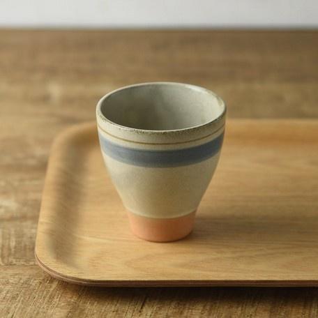 MINOWARE TEA CUP