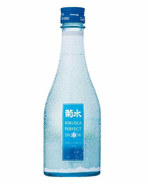 KIKUSUI PERFECT SNOW 300ML