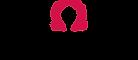 VB Logo Flat SOHL cmyk blk_sml O.png