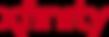1200px-Xfinity_2017.svg.png