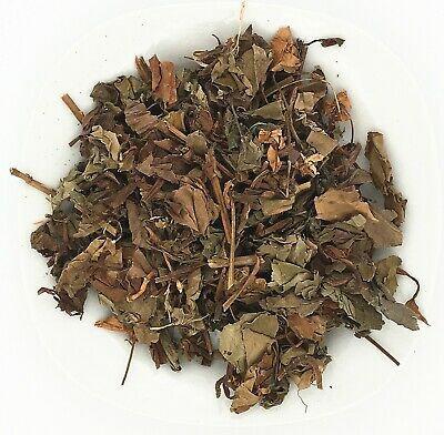 DOKUDAMICHA Tea Bags 10pcs