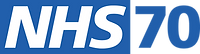 NHS70-National-Logo.png