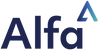 1200px-Alfa_Financial_Software_logo.svg.